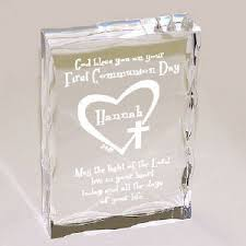 communion gift communion personalized keepsake 712691lm jpg