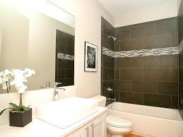 bathroom shower enclosures ideas bathtubs bath shower enclosure ideas tub surround ideas