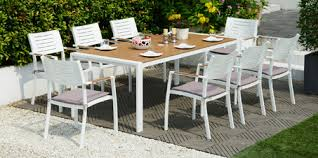 Patio Table And Chairs Clearance by Westminster Outdoor Living Garden U0026 Patio Furniture