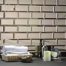 home depot backsplash tile backsplash tile home depot