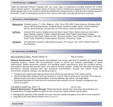 Sprint Resume Download Peoplesoft Administration Sample Resume