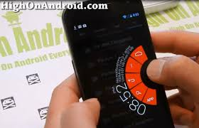 rooted apps for android how to add pie to any rooted android smartphone tablet