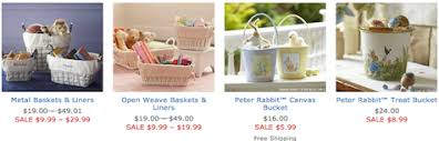 Pottery Barn Kids Promotion Code Today Only Pottery Barn Kids Promo Code For Free Shipping On All