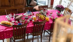 chambre et table d hote pays basque chambre et table d hôte pays basque florenia