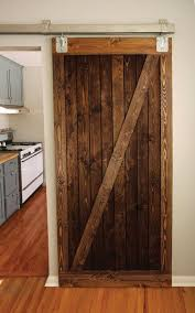 Rustic Barn Doors For Sale 18 Best Barn Door Images On Pinterest Doors Door Ideas And