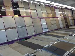 tile awesome tiles stores decor color ideas beautiful to tiles
