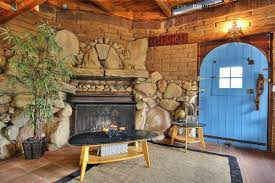 tiny homes for sale in az little houses for sale little houses for sale pleasing little