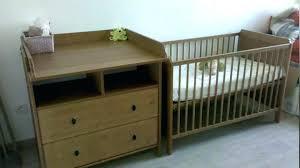 chambre bébé ikea chambre bébé ikea leksvik famille et bébé
