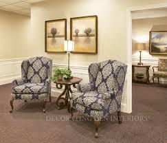 retirement community interior designer st louis mo active senior