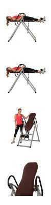 back relief inversion table inversion tables 112954 body xtreme fitness inversion table back