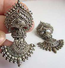 782 best indian jewellery images on india jewelry