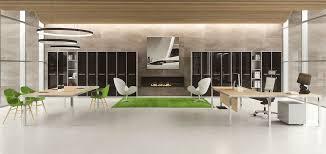 bureau disign design office furniture caray