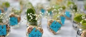 wedding favors wholesale the advantages of opting for wholesale wedding favors ideas4weddings