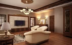 Classic Luxury Interior Design Interior Living Room Classic Living Room Classic Style U2013 Ashley