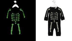 halloween childrens costumes shop all children u0027s halloween costumes from barneys