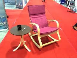 cheap nursery rocking chair rocking chairs comfortable rocking