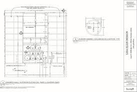 sorority house floor plans curate u2014 lisa ellis design