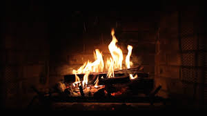 whats about your fireplace home remodeling ideas for budget