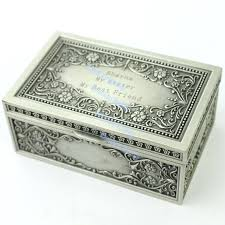 personalized jewelry box for baby personalized jewelry boxes personalized jewelry boxes personalized