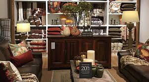 Pottery Barn New York City Tabletop U0026 Gifts Home Furnishings News