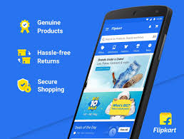 mysmartprice apk flipkart shopping app apk android shopping apps