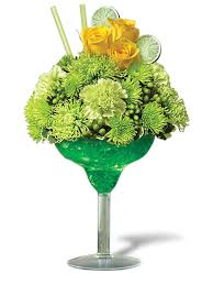 flower delivery miami margarita bouquet flowers miami gifts delivery