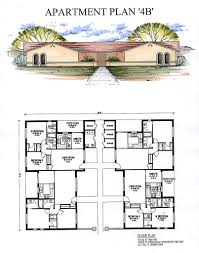 apartment plans photo 3 beautiful pictures of design
