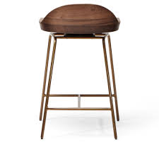 Unique Bar Stools Furniture Unique Spindle Bar Stool Low Back And Low Back Bar