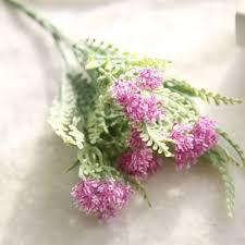 Flower Arrangements Home Decor by Online Get Cheap Flower Arrangements Orchids Aliexpress Com
