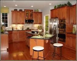 Cognac Kitchen Cabinets Theedlos - Cognac kitchen cabinets