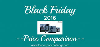 ps4 on black friday price ps4 best black friday 2016 price