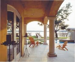 sater design collection the world u0027s best photos of courtyard and outdoorliving flickr