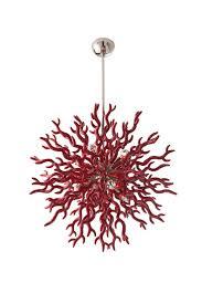 152 best punto luce images on pinterest light design interior