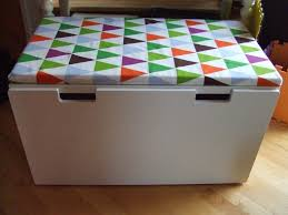 ikea benches with storage plans for bench storage ikea home design ideas how to build a