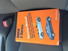 any e46 fs bentley manual and peake research scan tool e46fanatics