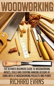 modern kitchen cabinets tools woodworking the ultimate beginners guide to