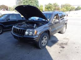 charcoal black jeep used jeep grand cherokee interior parts for sale page 9