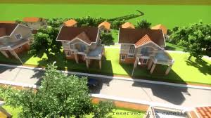 camella homes legazpi youtube