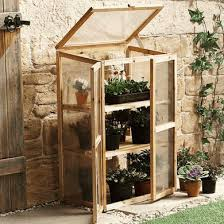 Buy A Greenhouse For Backyard Diy Backyard Greenhouse 11 Handsome Hassle Free Kits Bob Vila
