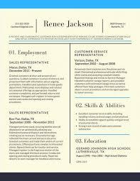 Customer Service Representative Sample Resume by Resume Resume Skills Examples For Customer Service New Resume