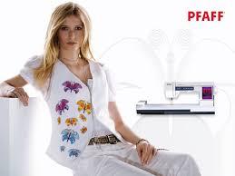 pfaff sewing machine manual pfaff sewing machine 4 0 user guide manualsonline com