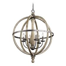 kichler lighting customer service kichler lighting evan distressed antique gray pendant light
