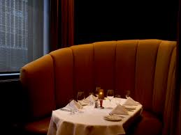 ruth chris date night is every wednesday at ruth u0027s chris steak house calgary