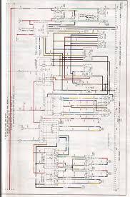 holden vt wiring diagram holden commodore vt u2022 panicattacktreatment co