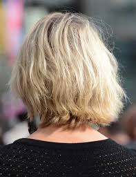 medium length hair styles from the back view back view of short bob haircuts bob hairstyles 2017 short