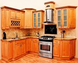Unfinished Kitchen Cabinets Home Depot by Home Depot Unfinished Kitchen Cabinets Kitchen Design
