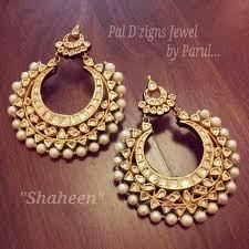 jhumkas earrings 223 best jhumkas earrings images on indian jewelry