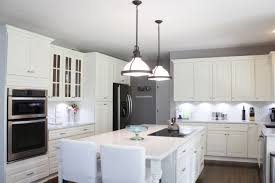 2020 Kitchen Design Price by Cabinet Wright 2020