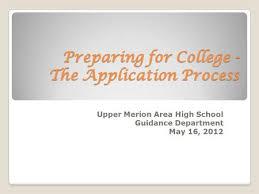 senior parent college information seminar agenda welcome overview
