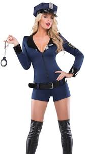 cop costume beat cop costume cop costumes for women girl